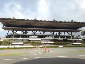 伊豆サイクルスポーツセンター